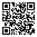 qr_code_cattani_pricelist