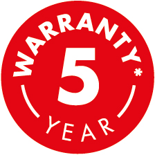 products_warranty_5year_esec