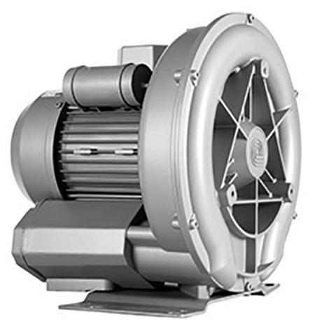 tecno-jet-motors